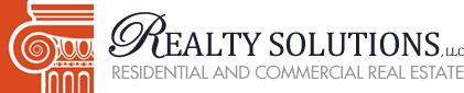 Realty Solutions, LLC.
